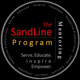 sandlineprogram3