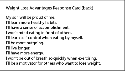 ResponseCards_back