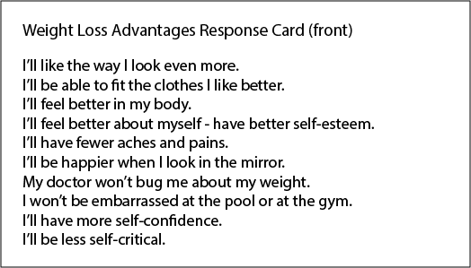 ResponseCards_front