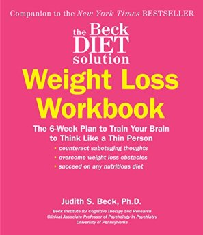 workbookbyDrBeck