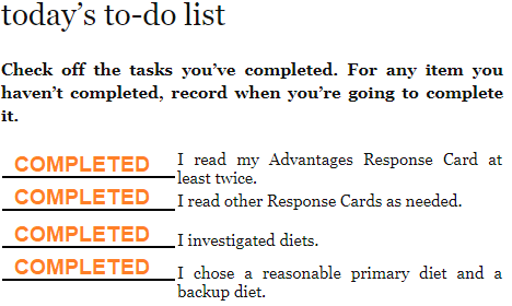 ResponseCards_checklist_day2